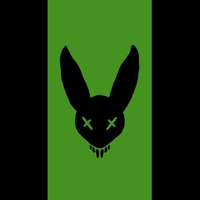 Order of the Dead Rabbit